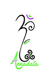 Logo Pro Annadata