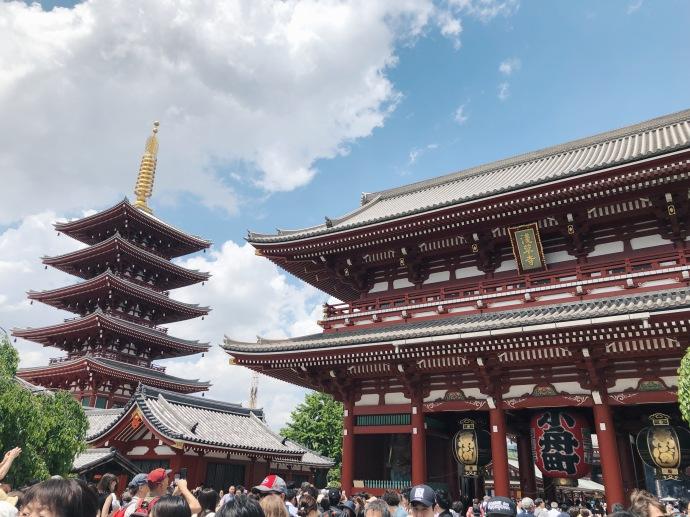 Senjo-ji