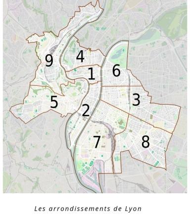 les-arrondissements-de-lyon.jpg