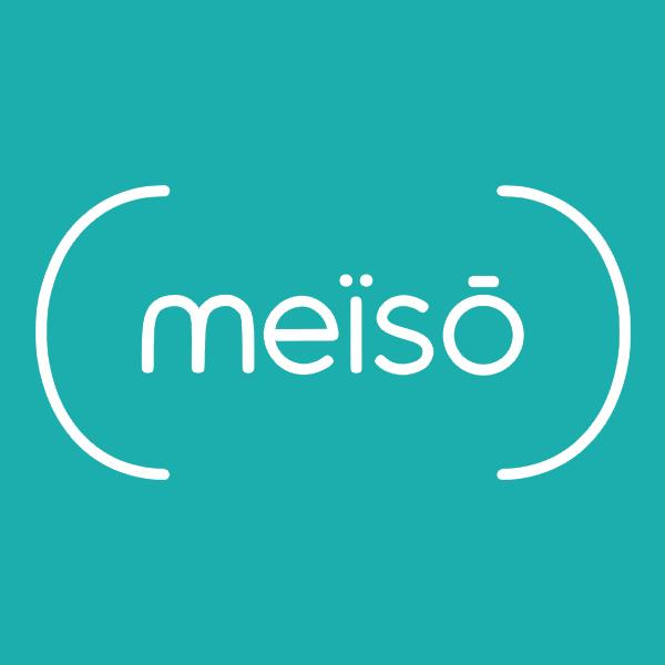 MakerFaire-logo-MEISO